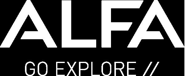 Alfa Outdoor