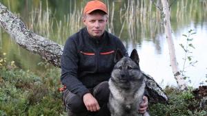 Böjeryds Crut, Björn Eek