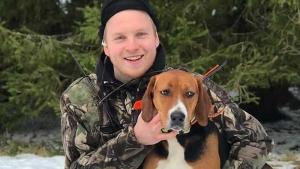 Malmbäckaren Foxii, Jesper Karlsson