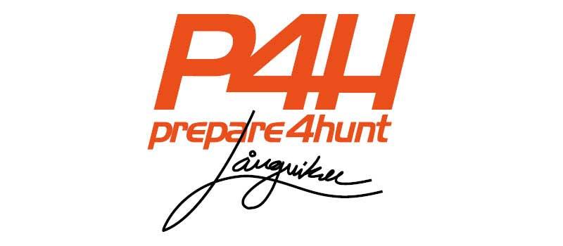 P4H prepare4hunt